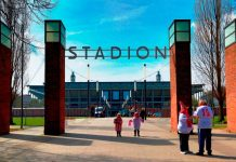 Der komplette Spielplan des 1. FC Köln in der 2. Bundesliga Saison 2018 / 2019 copyright: CityNEWS