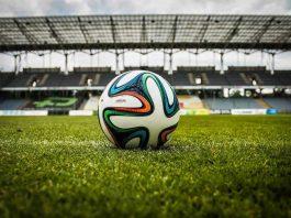 T(V)auziehen um die Bundesliga-Übertragungsrechte: Welcher Sender wann welche Fußball-Spiele zeigt copyright: pixabay.com