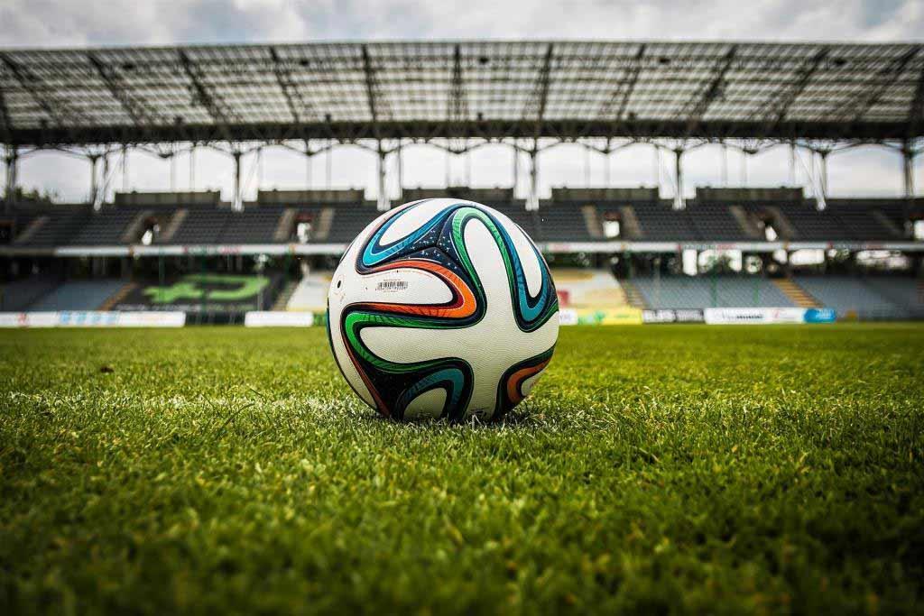 Bundesliga kostenlos im Fernsehen: Sky zeigt Fußball im Free-TV copyright: pixabay.com