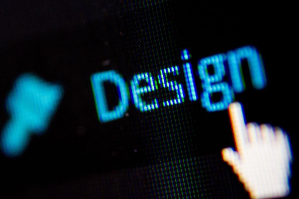 Eigene Homepage mit ein paar Klicks? Baukasten-Systeme – was sie leisten und worauf Sie achten sollten! - copyrigt: pixabay.com