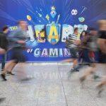 gamescom 2018 in Köln: CityNEWS verlost 3 x 2 Tickets inklusive Überachtung! copyright: Koelnmesse GmbH, Harald Fleissner