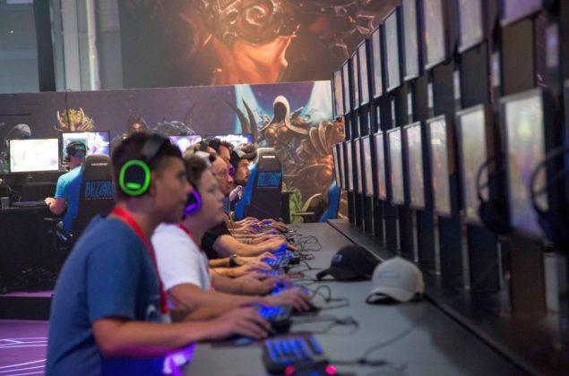 Neuheiten und Highlights der Gaming-Branche in der Domstadt entdecken copyright: CityNEWS