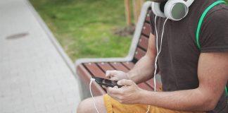 Wenn das Smartphone die Leistungsfähigkeit verändert - copyright: pixabay.com
