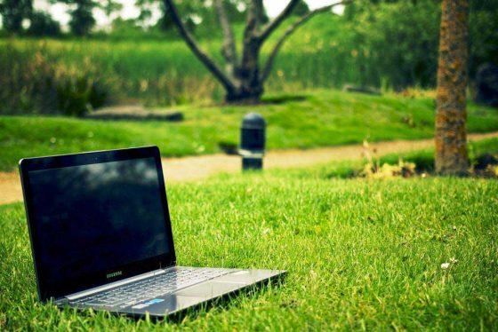 IT für Start-ups: Kosten sparen mit dem Refurbished-Konzept - copyright: pixabay.com