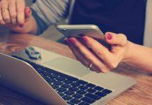 Virus auf dem iPhone: Was jetzt hilft! - copyright: pixabay.com