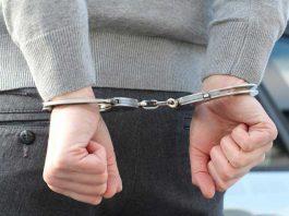 Polizei Köln nimmt Autodieb und Opfer in Chorweiler fest: BEIDE in Haft! - copyright: pixabay.com