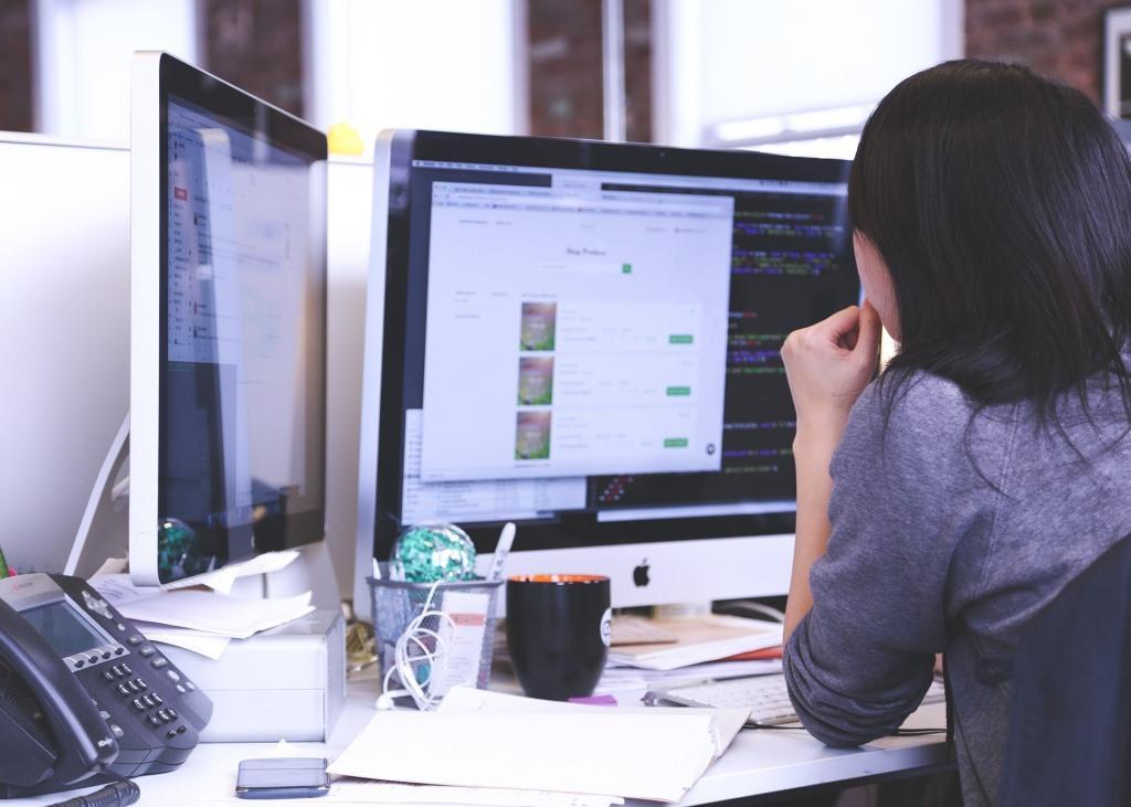 Mit das Wichtigste ist heutzutage im Zeitalter der Digitalisierung der stabile Internetanschluss. - copyright: pixabay.com