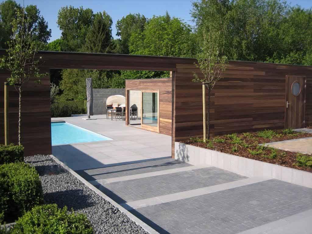 naturverbunden holz und naturstein auf der sommer wohnzimmer terrasse citynews. Black Bedroom Furniture Sets. Home Design Ideas