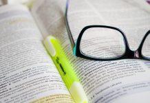 Weiterbildung lohnt sich – beruflich und privat - copyright: pixabay.com