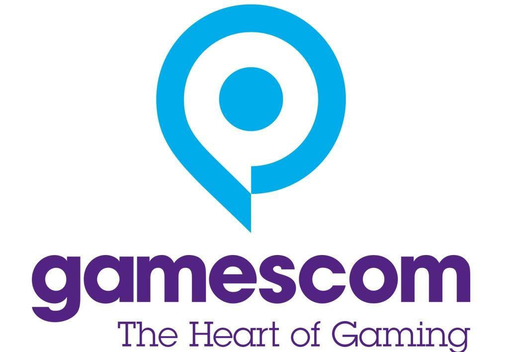 Das sind die Nominierten des gamescom awards 2017 - copyright: Koelnmesse GmbH