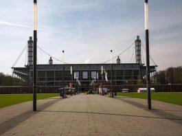 Das RheinEnergieSTADION in Köln: Mehr als Heimat der Geißböcke copyright: CityNEWS / Alex Weis