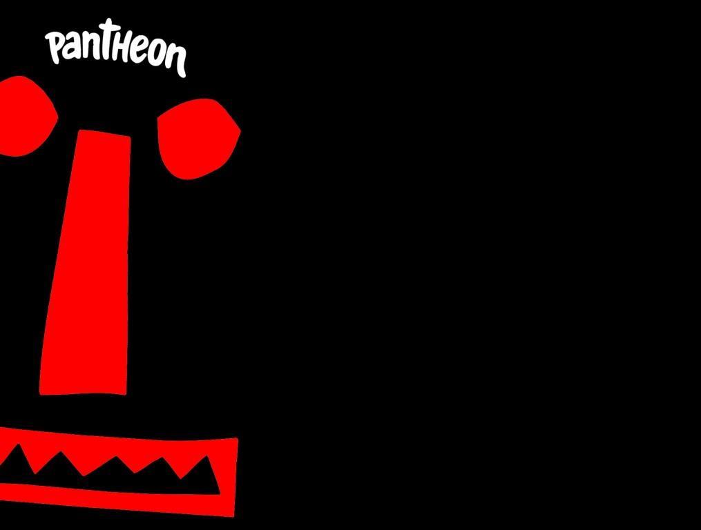 Kulturprogramm – Das Pantheon wird 30 – Tag der Offenen Tür - copyright: Pantheon