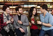 Mit CityNEWS WeinEntdecker werden: Gewinnen Sie ein exklusives Winzermenü im Restaurant Sorgenfrei in Köln - copyright: DWI