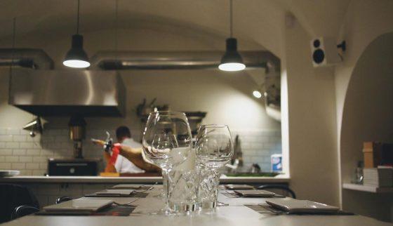 Kochkurse – Sushi oder Gänge-Menüs ganz leicht selbst gemacht - copyright: pixabay.com
