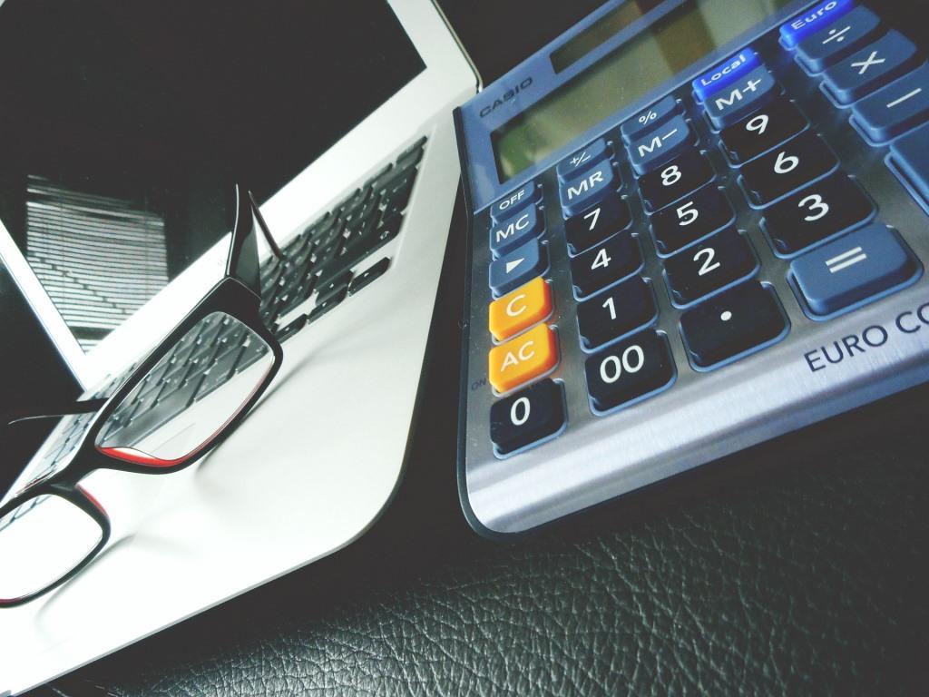 Als Mitglied eines Lohnsteuervereins preiswerte Hilfe erhalten - copyright: pixabay.com