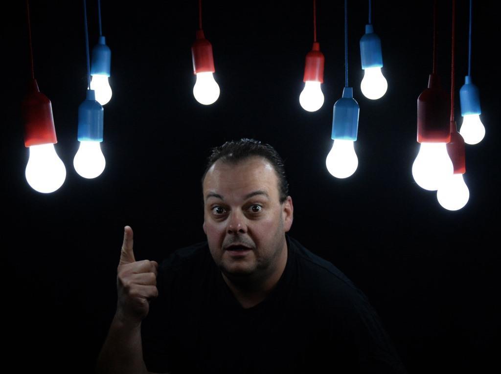 Obacht beim Strompreisvergleich - copyright: pixabay.com