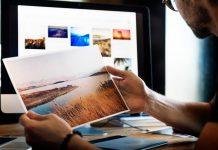 Auch als Laie Grußkarten mit Grafikprogrammen erstellen - copyright: pixabay.com