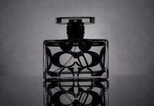 CityNEWS-Ratgeber: So schenken Sie das richtige Parfüm! - copyright: pixabay.com