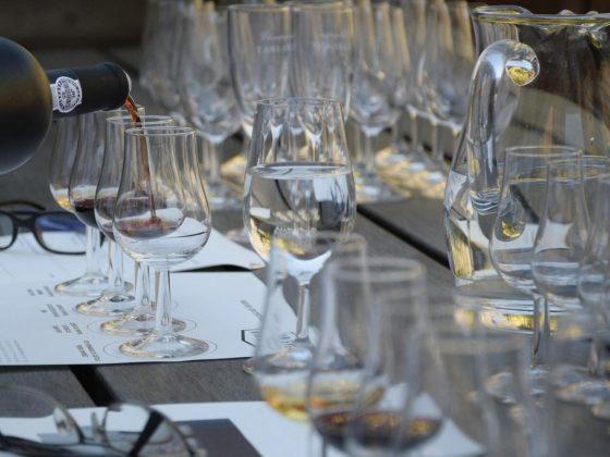 Genuss Tasting – Ein Geschmackserlebnis mit Bier, Wein, Rum, Gin oder Whiskey - copyright: pixabay.com