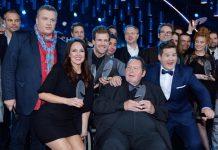 Deutscher Comedypreis 2017: Die Gewinner Foto: MG RTL D / Willi Weber