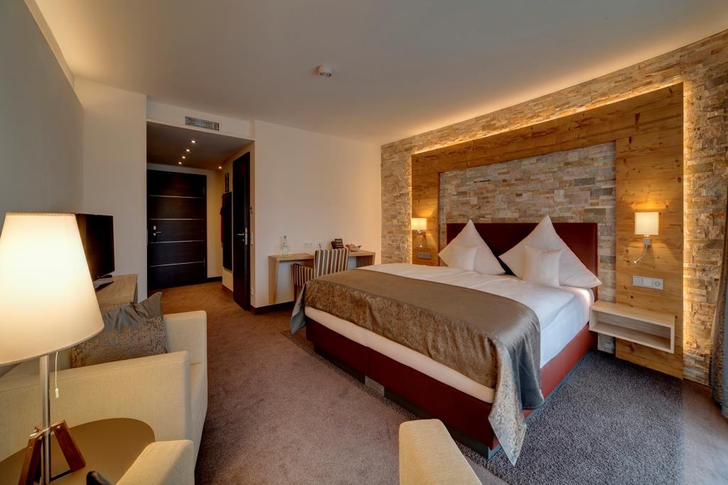Tradition aus ganzem Herzen im Bayerischen Wald copyright: Hotel Eibl-Brunner KG