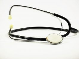 Medizin studieren in Deutschland – eine Sache des Numerus clausus copyright: pixabay.com