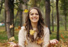 Die neuen Mode-Trends im Herbst und Winter – für jeden etwas dabei! copyright: pixabay.com
