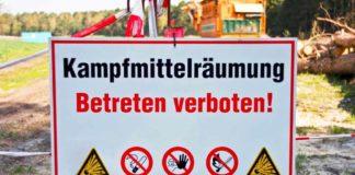 Bombe in Köln-Lindenthal: Alle aktuellen Infos zu Evakuierung und Entschärfung! copyright: pixelio.de / Thorben Wengert