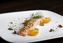 Der CityNEWS-Restaurant-Tipp: Rocios in der Kölner Südstadt: Spezialist für hochwertige Fische und Meeresfrüchte copyright: pixabay.com