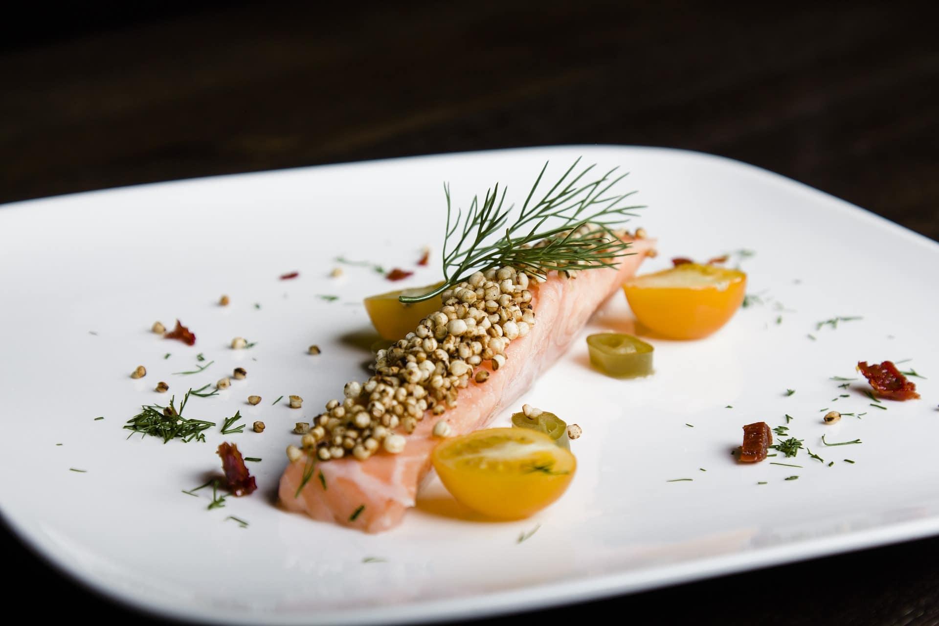 Ausgezeichneter Genuss: Sterne-Restaurants in der Domstadt copyright: pixabay.com