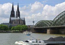 Tourismus-Magnet am Rhein: Köln und seine Gäste - copyright: pixabay.com