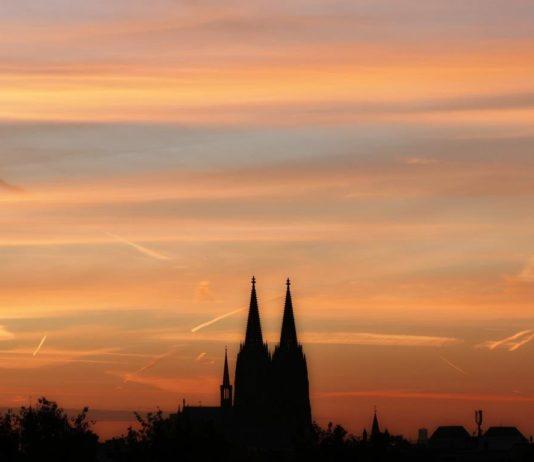 Köln im Herbst: Hier finden Sie die schönsten Fotomotive! copyright: pixabay.com