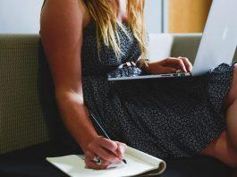 Die wichtigsten Schritte für die Anfangsphase einer Firmengründung copyright: pixabay.com