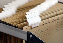 Das Arbeiten mit Papier findet durch die Digitalisierung in den meisten Unternehmen mittlerweile ein Ende. So auch beispielsweise in den Personalabteilungen durch die digitale Personalakte. copyright: pixabay.com