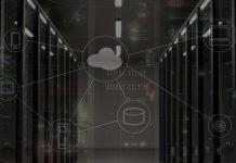 Managed Server: Viel Performance mit wenig Aufwand - aber wirklich nötig? copyright: pixabay.com
