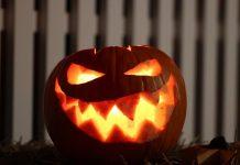 Die Trends zu Halloween 2017: Vertauschte Rollen sind angesagt! copyright: pixabay.com