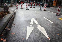 Verkehrseinschränkungen zu den Kölner Lichter 2019 copyright: romelia / pixelio.de