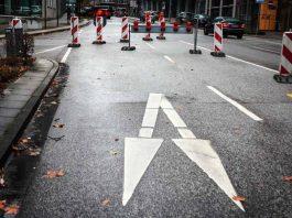 Staus, Baustellen und Co.: So kommen Sie gut durch den Verkehr in Köln copyright: romelia / pixelio.de