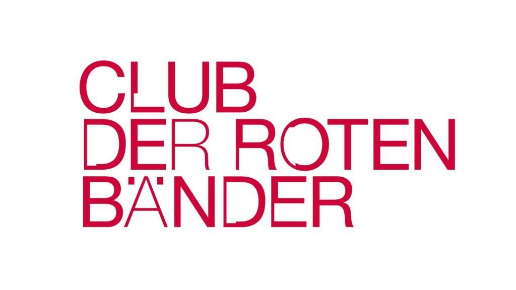 So geht es beim Club der roten Bänder weiter copyright: MG RTL D