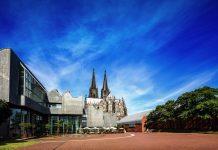 Übersicht: Diese Kölner Museen sind wieder geöffnet copyright: CityNEWS / Alex Weis