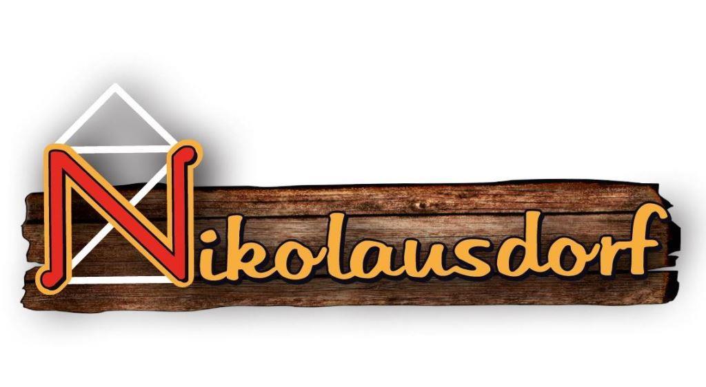 Nikolausdorf Köln
