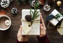 Weihnachten für Bedürftige: Spenden Sie Lebensmittel bei der Kölner Tafel! copyright: pixabay.com