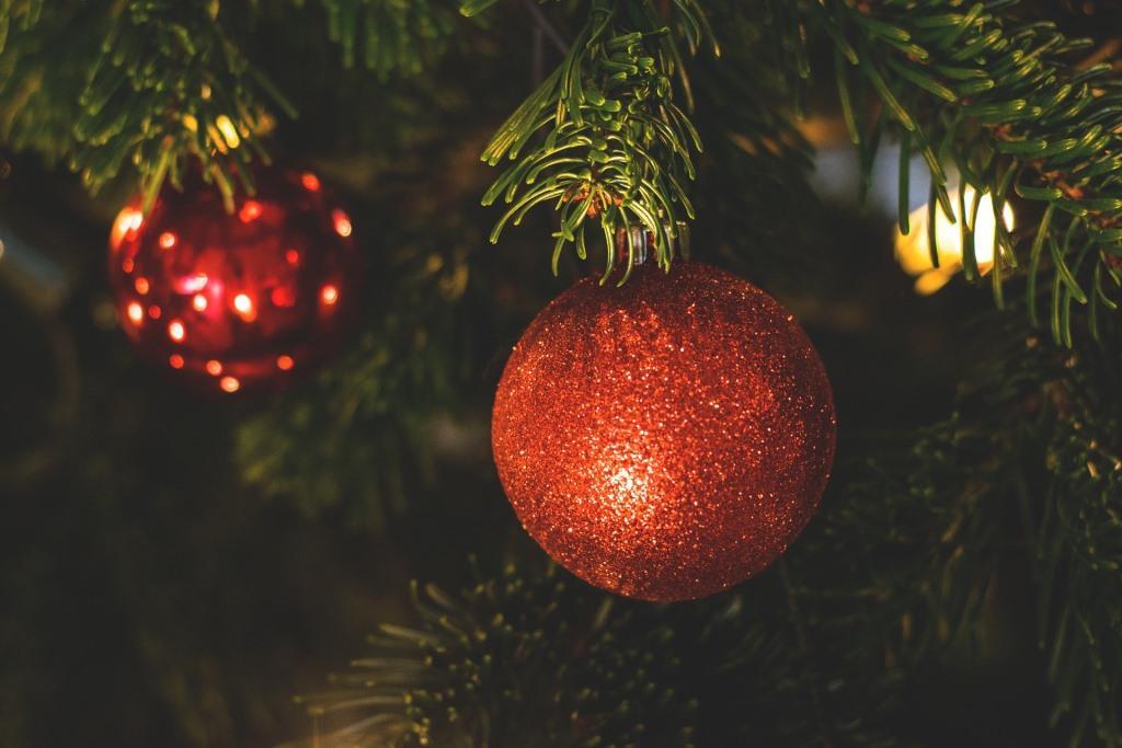 Mülheimer Weihnachtsmarkt copyriht: pixabay.com