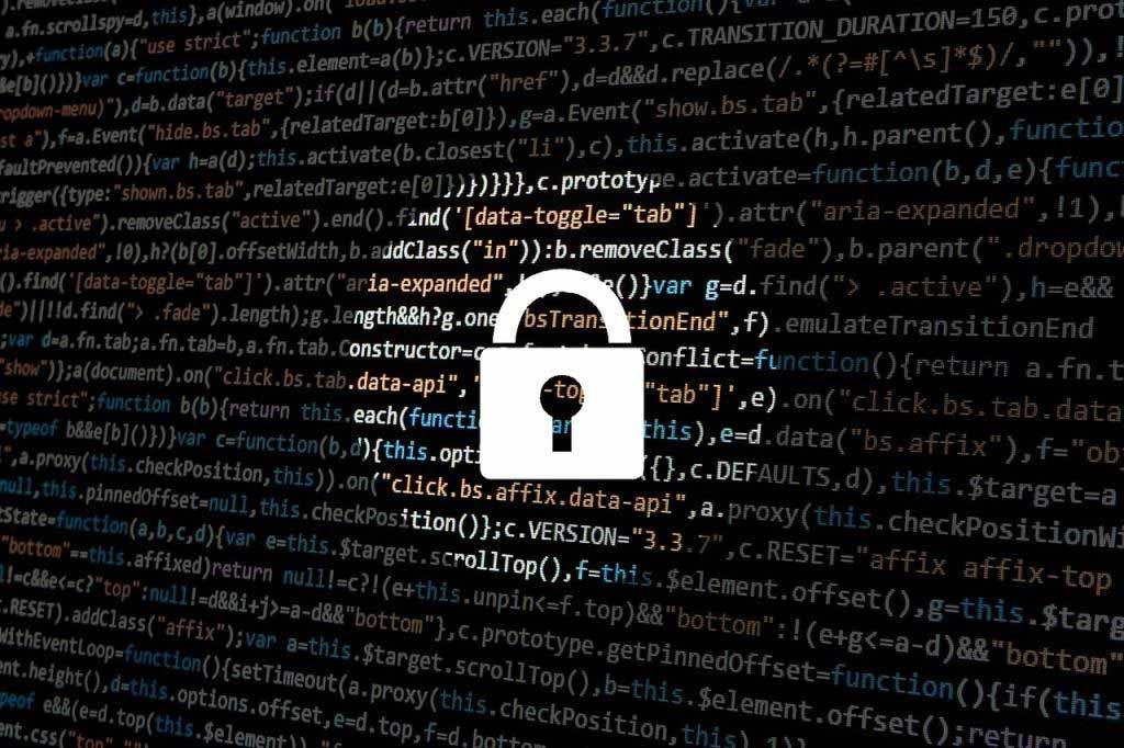 Richtlinien zum Datenschutz in Unternehmen sachgerecht umsetzen copyright: pixabay.com