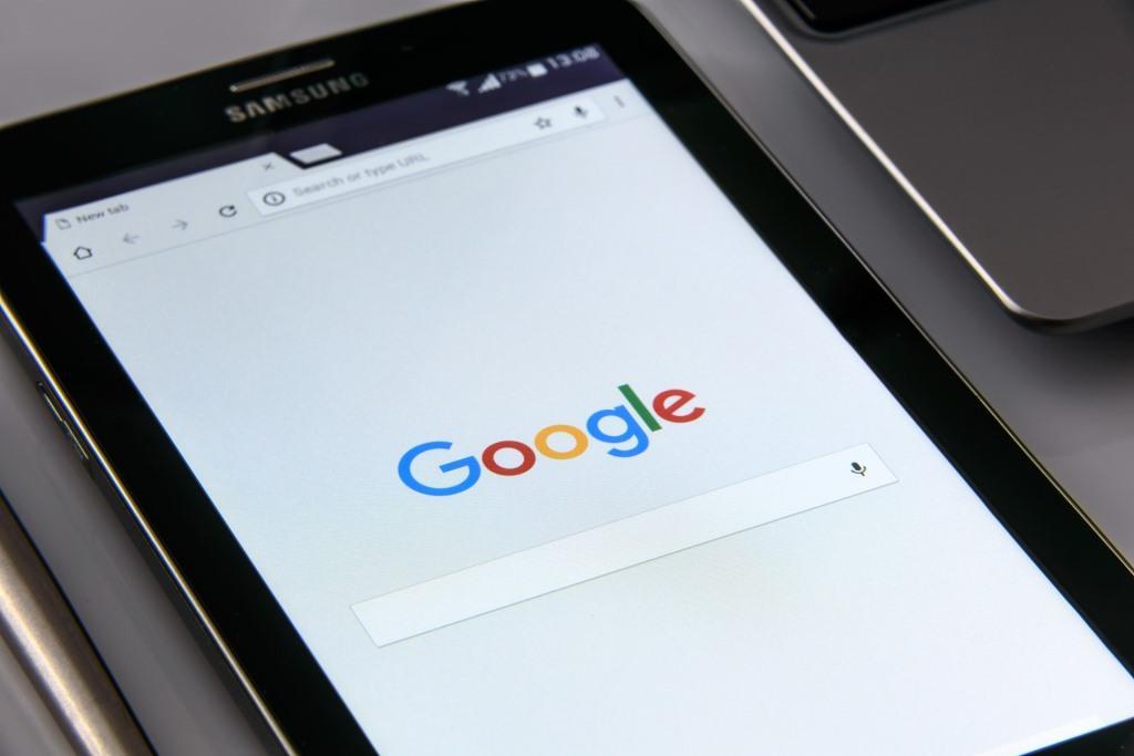 Durch eine gute Pressearbeit steigert sich auch die Sichtbarkeit in Suchmaschinen.
