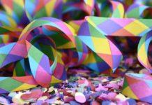 50 kölsche Karnevalslieder als Video-Playlist zur Kölner Sessionseröffnung copyright: pixabay.com