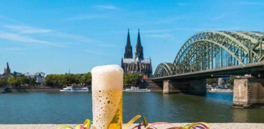 Weitere Termine in Köln an Weiberfastnacht 2020 copyright: rcfotostock - stock.adobe.com
