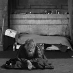 Hilfe im Winter für Obdachlose in Köln copyright: pixabay.com