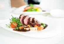 Auf Genuss-Tour mit CityNEWS in Köln: Von Brauhaus über Steaks bis Sterne-Restaurant copyright: pexels