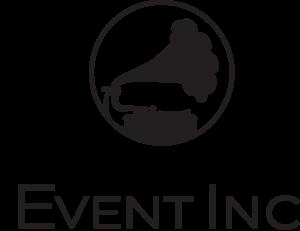 Ecent Inc
